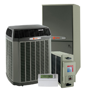 Purchase HVAC, Heating and Cooling Parts