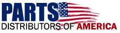 Parts Distributors of America | Appliance & HVAC Parts & Supplies - Wholesale Only